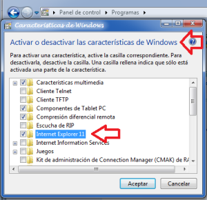 caracteristicas-windows